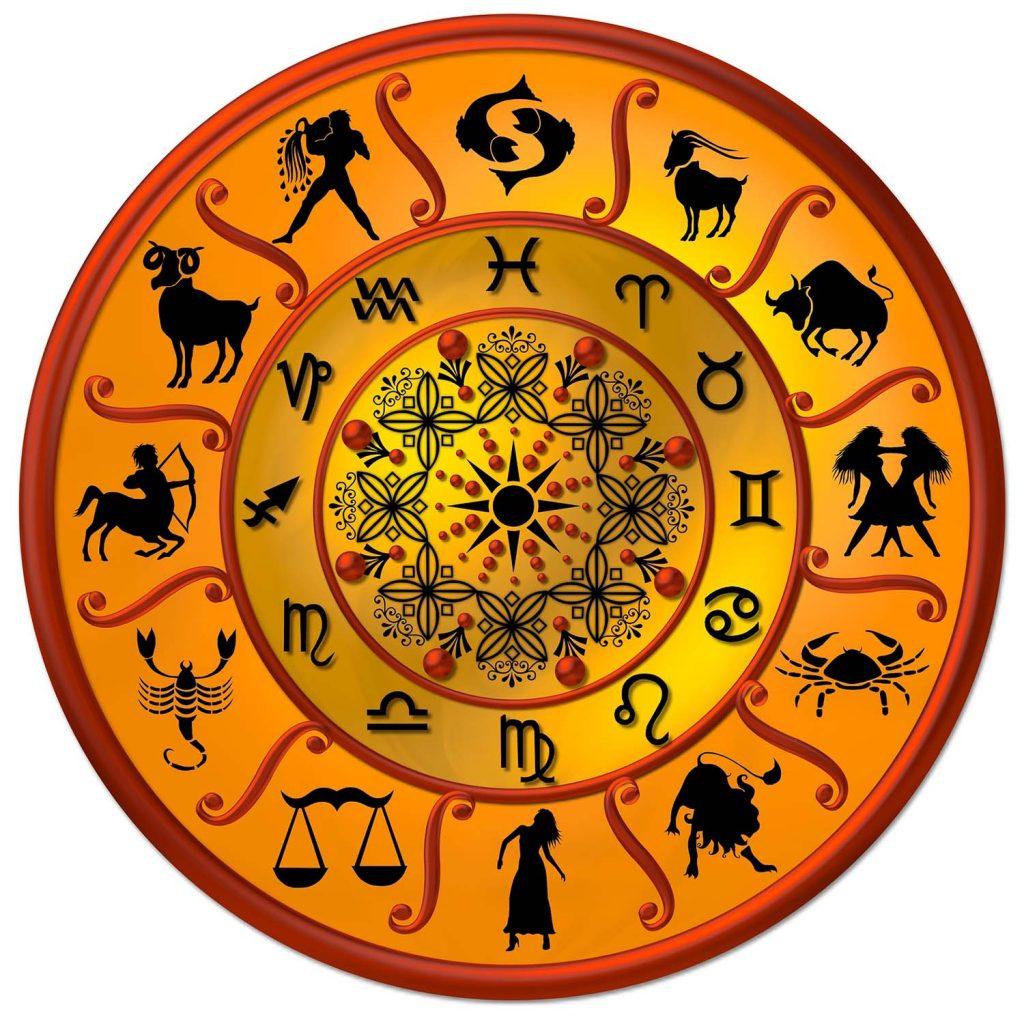dühös 1024x1024 - Horoszkópod tudja, mitől leszel dühös