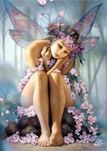 fontossági - Örömvirág szerdai angyali üzenete: Állíts fel fontossági sorrendet!