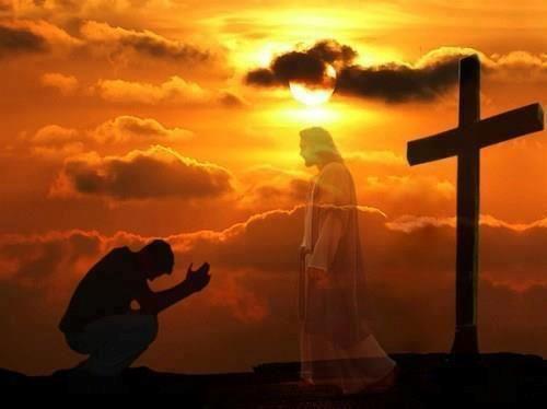 imáid2 - Mai nap üzenete: Az égiek azon fáradoznak, hogy segítsenek neked még akkor is, ha ennek eredményét most még nem láthatod.