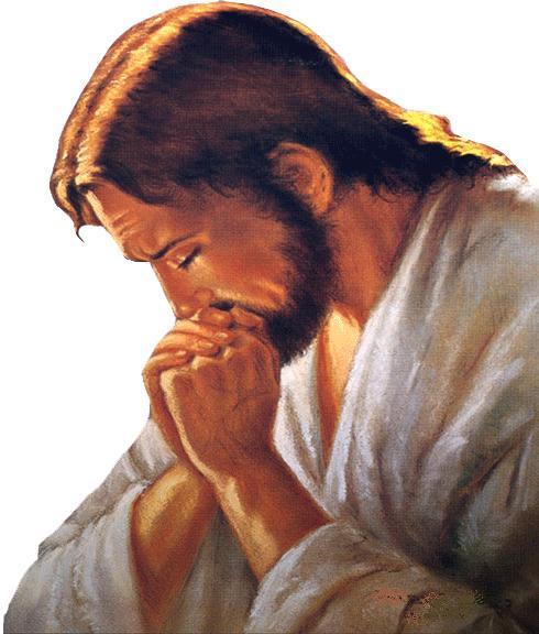 ima2 - 3 ima a testi-lelki egészségért