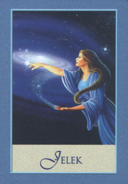 jelek - Gyógyító Angyalaid üzenete szerda éjszakára - Figyelj erősen az angyalok üzeneteire. Jelet kértél, és megadták neked. Vedd észre a jeleket, és bízz bennük.