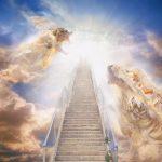 jeleket2 150x150 - Gyógyító Angyalaid üzenete szerda éjszakára - Figyelj erősen az angyalok üzeneteire. Jelet kértél, és megadták neked. Vedd észre a jeleket, és bízz bennük.