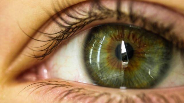 legelképesztőbb - 11 különleges titok a zöld szemű emberekről. Elképesztő!