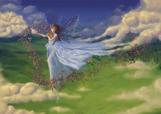 lmok3 - Mai nap üzenete: Valóra váló álmok! Az az élet, amelyről álmodtál, most valósággá válik számodra. A megerősítéseid és imáid, az álmaid elképzelése és más pozitív gyakorlatok valóra váltották az álmaidat.