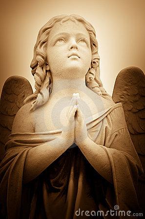 meghallgattatott1 - Angyali üzeneted szombatra: Imáid meghallgattatnak; efelől semmi kétség...