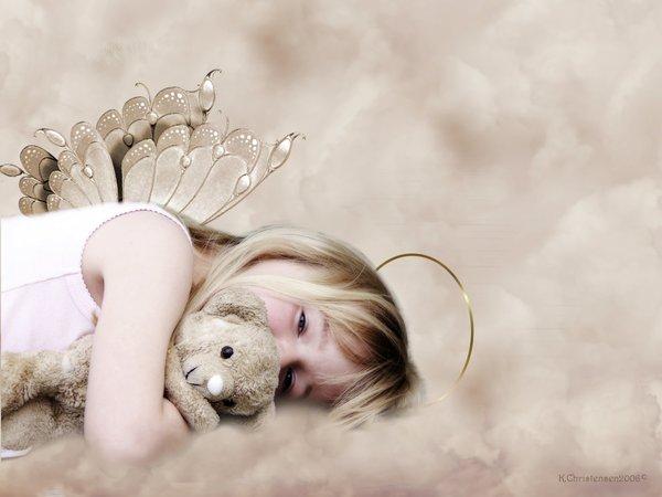 valósággá - Mai nap üzenete: VALÓRA VÁLÓ ÁLMOK - A szíved vágyai most valósággá válnak!