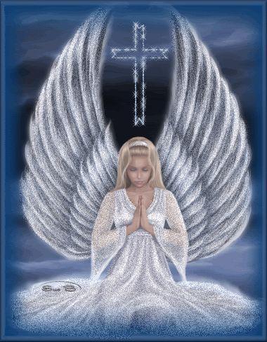 VÉGKIFEJLET123 - Jézus üzenete számodra: KEDVEZŐ VÉGKIFEJLET - Megnyugodhatsz: a helyzet, amely miatt aggódtál, már méltányosan és igazságosan megoldódott, a végeredmény pedig számodra és a többi érintett számára is kedvező.