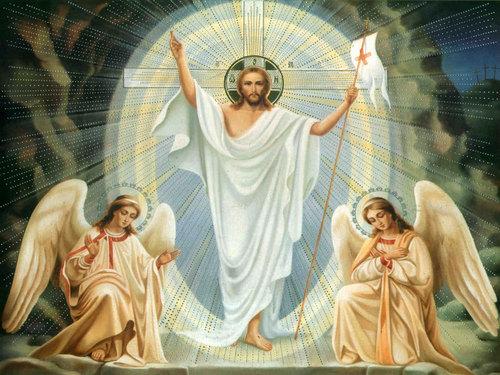 ajándékai3 - Angyali üzeneted szerda éjszakára: Isten mennyei ajándékot küld Neked!