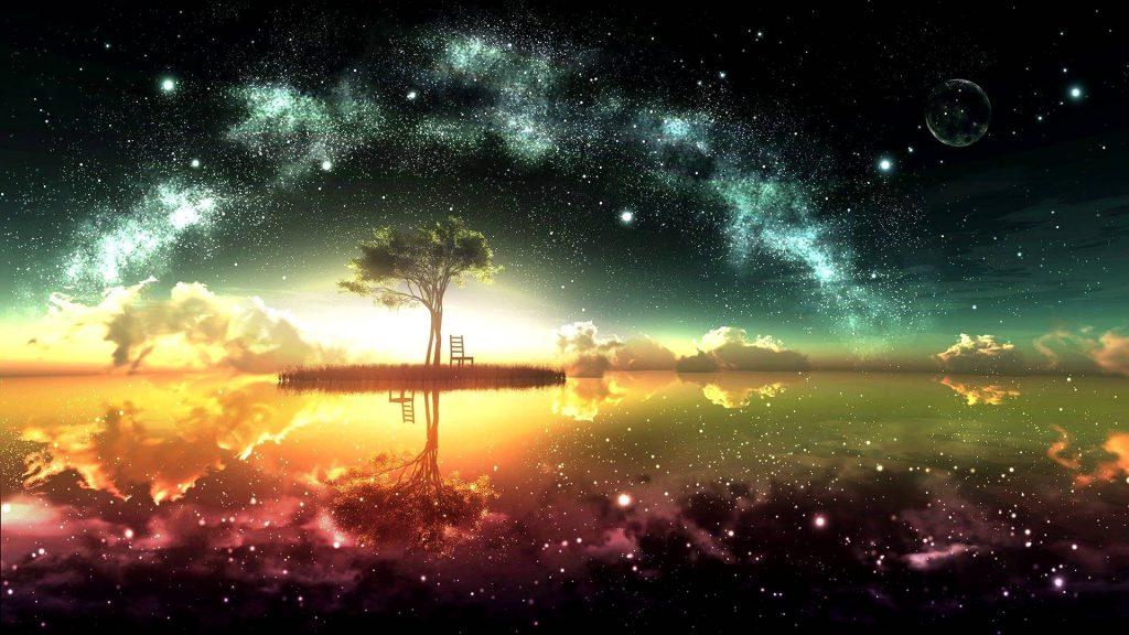 bízz2 1024x576 - Rafael Arkangyal üzenete keddre: Bízz a csodákban, és megtörténnek!