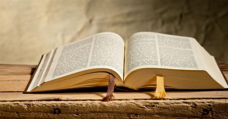 bölcs2 - Isteni Időzítésben vagy