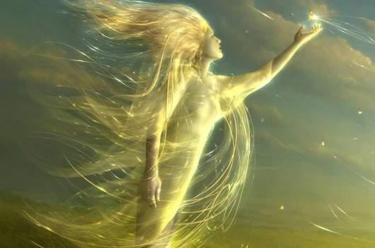 fénymunkás2 - Fénymunkás vagy, és Istennek szüksége van rád, hogy isteni fényedet és szeretetedet angyalként sugározd a földre és annak minden lakójára.