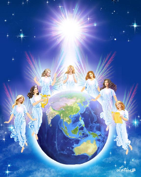 fejezete - Jézus üzenete a mai napra: Jézus gyógyító ereje veled van!