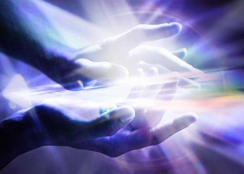 felszabadulás 1024x729 - Angyali üzeneted péntek éjszakára: Apró lépések vezetnek el a nagy álmokhoz