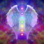 gyógyulás222 150x150 - Az Univerzum csodálatos üzenete a mai napra: 12.30. - Ha hű maradsz magadhoz, tudni fogod, hogyan élj!