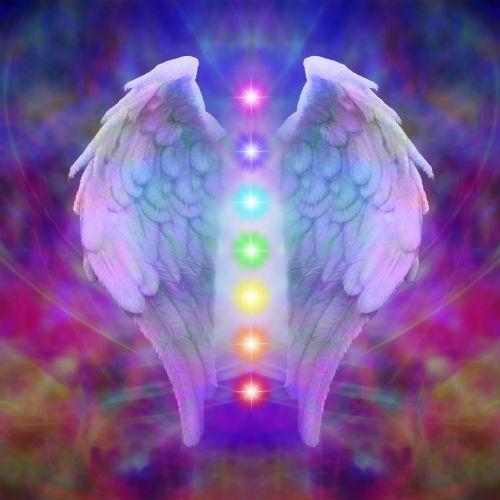 gyógyulás222 - Rafael Arkangyal üzenete hétfő éjszakára: csodás Isteni gyógyulás