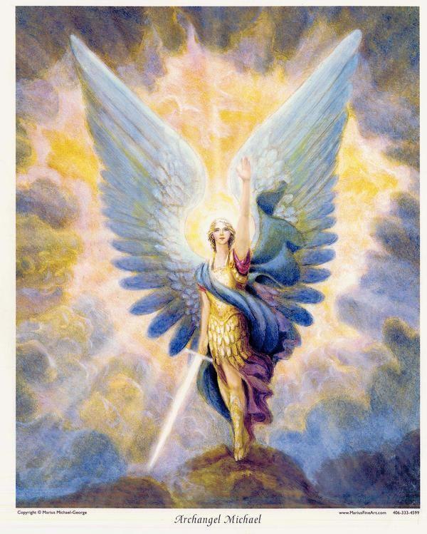 harmonikus - Angyali üzeneted péntek éjszakára: segítséget kapsz a harmonikus kapcsolatok kialakításához! Mi, angyalok valamennyi érintett szívét megnyitjuk. A nézeteltérések most elsimulnak.