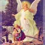 higgy 1 150x150 - Angyali üzeneted szerda éjszakára: HIGGY ÉS BÍZZ! Mihály arkangyal! Kérlek jelenj meg álmomban, és változtasd a félelmeimet hitté és bizalommá. Tölts el bátorsággal, erővel...