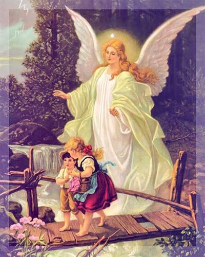higgy 1 - Angyali üzeneted szerda éjszakára: HIGGY ÉS BÍZZ! Mihály arkangyal! Kérlek jelenj meg álmomban, és változtasd a félelmeimet hitté és bizalommá. Tölts el bátorsággal, erővel...