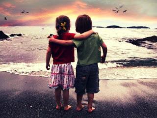 kapcsolatok - Lélek-kapcsolatok