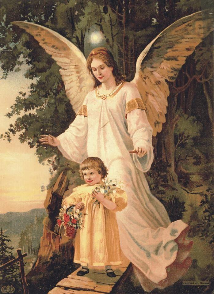 kezdet2 - Angyali üzeneted hétfőre: Őrangyalod a mennyei kegyelem ajándékát hozza el neked. A kegyelem mindig akkor adatik meg, amikor a legnagyobb szükséged van rá.