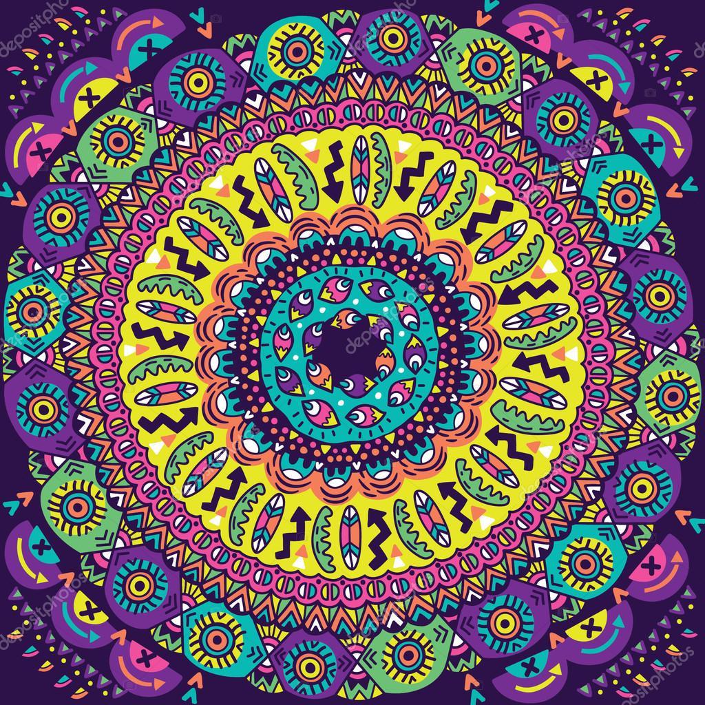 mandala - A legnagyobb spirituális tanítónk: a párkapcsolat