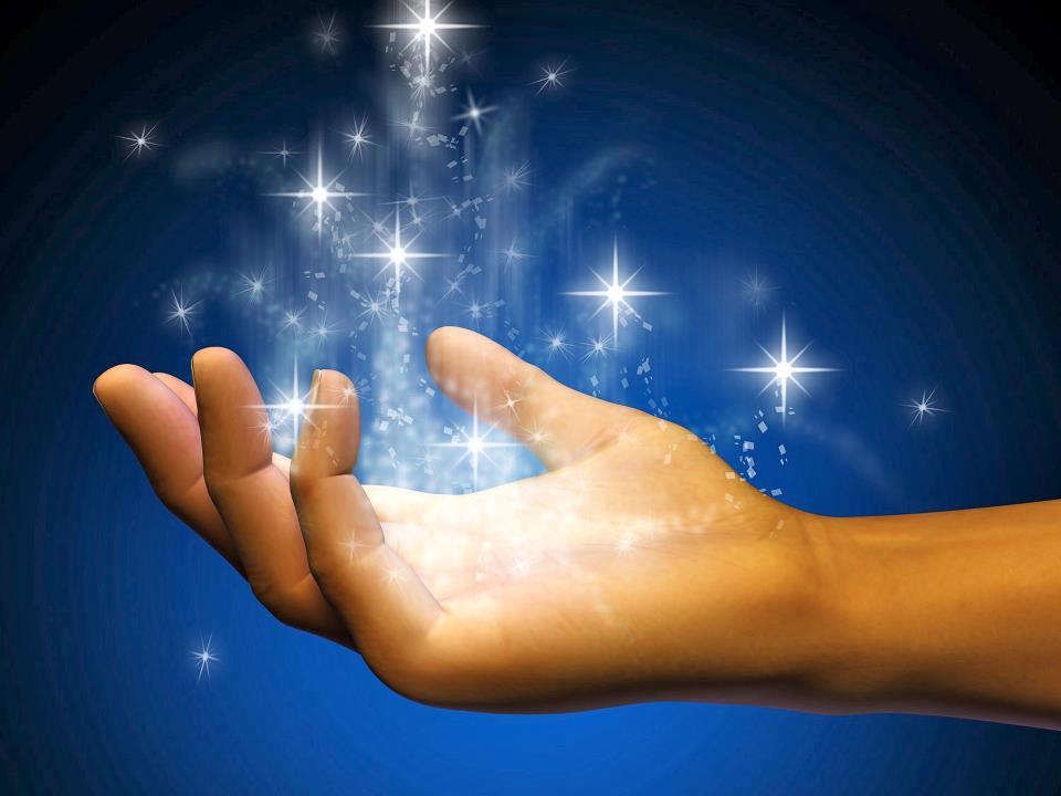 megoldódott2 - Angyali üzeneted péntekre: Kérj és megadatik. Kérj bármit, amire csak szükséged van!