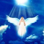 rzelmi2 150x150 - Angyali üzeneted hétfő éjszakára: ÉRZELMI GYÓGYULÁS - Amint az szíved kigyógyul a régi érzelmi fájdalomból, új áldásokban és szeretetben részesülsz!