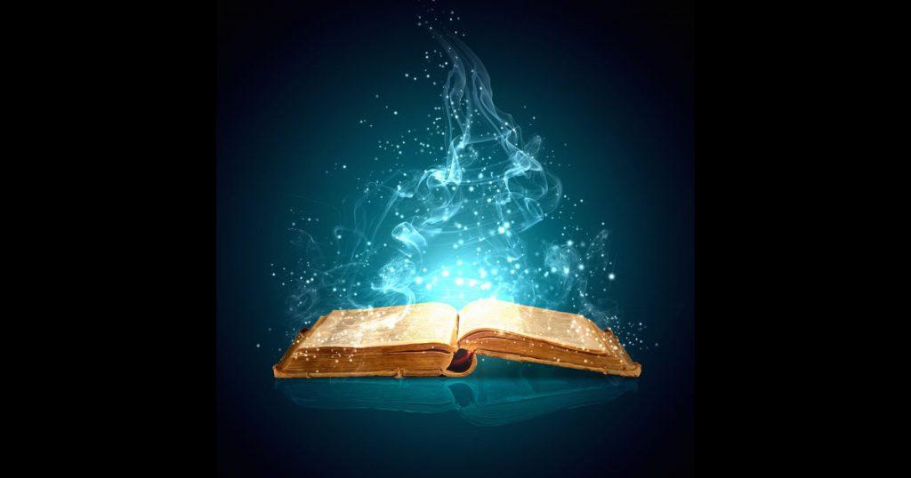 sors 1024x538 - Szellemi törvények: A sors, a végzet törvénye