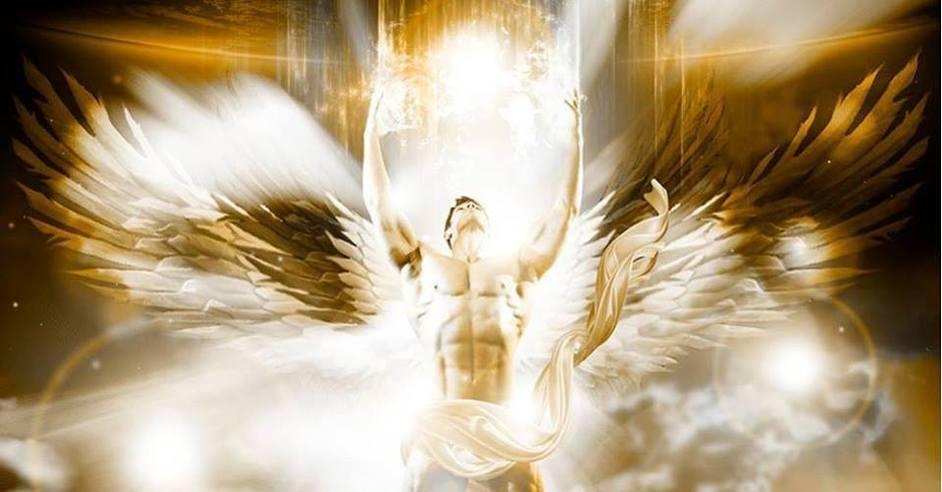 BÍZD - Mai nap üzenete: Megérkezik a segítség, amiért imádkoztál, ezért ne álld az útját, hanem fogadd el a mennyei segítséget