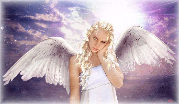 egyéniséged2 - Angyalaid üzenete a számokon keresztül a jövő hétre: Jó úton haladsz, csak így tovább!