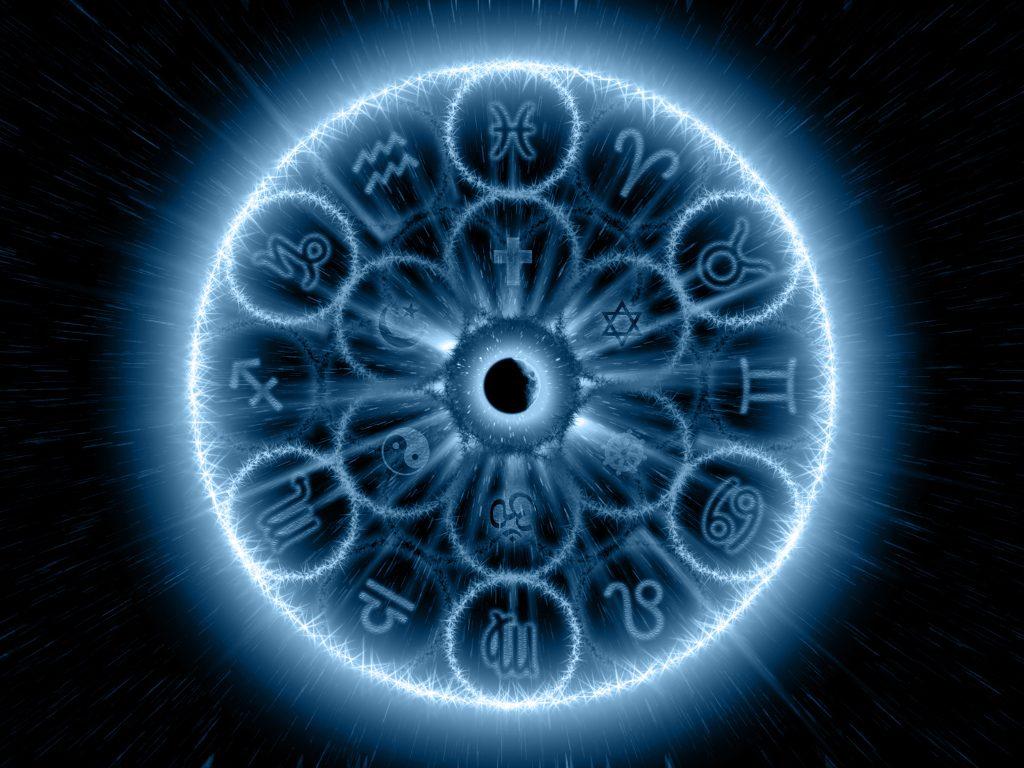 energiák 1024x768 - Nagy energiák mozdulnak meg júliusban! Minden csillagjegy élete megváltozik a júliusi horoszkóp szerint!
