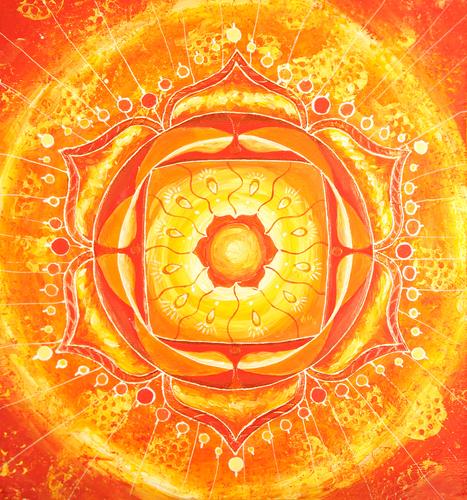 gazdagság1234 - Elhoztuk a jólét angyali Mandaláját. Fogadd életedbe és oszd meg hogy fokozódjon az ereje!
