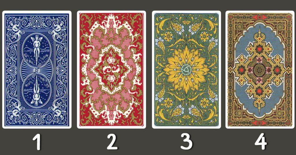 kártyát 1024x536 - Válassz egy kártyalapot és nézd meg hogy melyik a legfontosabb tulajdonságod!