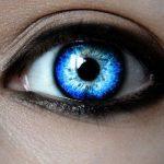 kék szemű 150x150 - Mitől olyan különlegesek a KÉK szemű emberek? Érdekes dolgok derülnek most ki!