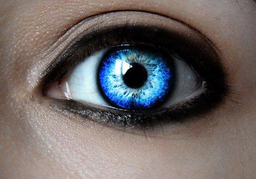 kék szemű - Mitől olyan különlegesek a KÉK szemű emberek? Érdekes dolgok derülnek most ki!