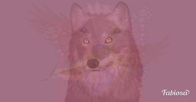 llat6 - Melyik állatot látod meg először ezen a képen? A válaszod felfedi a lelked legmélyebb vonásait!