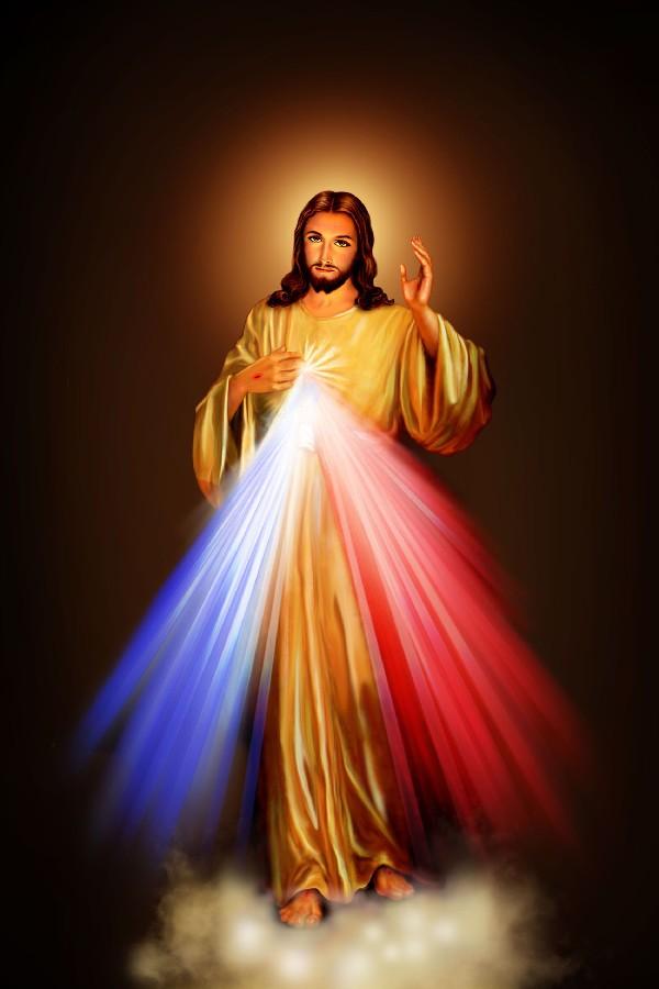 megszabadítani - Angyali üzeneted vasárnapra: Biztonságban vagy, védve vagy!