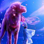 oroszlánok 150x150 - Itt az OROSZLÁNOK legpontosabb szerelmi horoszkópja 08.23-ig! Meglepő fordulatok!