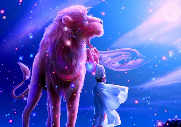 oroszlánok - Itt az OROSZLÁNOK legpontosabb szerelmi horoszkópja 08.23-ig! Meglepő fordulatok!