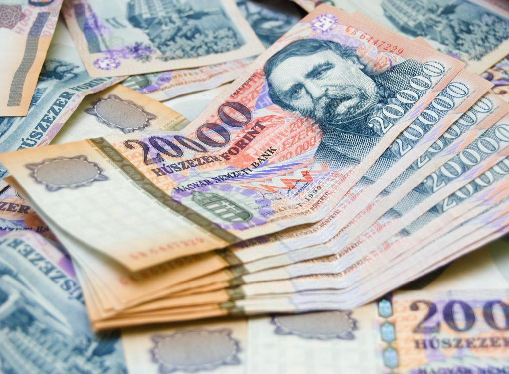 pénzhez 1024x752 - Angyali üzeneted keddre: jelentős javulás a pénzügyi helyzetedben
