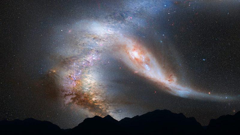 rasztja - Univerzum üzenete a mai napra: árasztom feléd a csodákat, ma valami csodálatos történik veled!