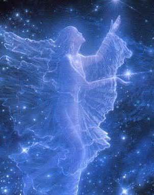 rkezett - Speciális angyalok - miben segítenek nekünk?