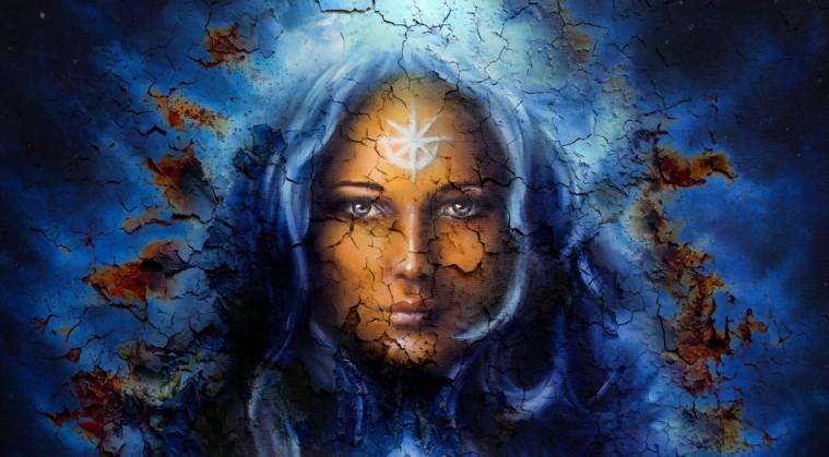 rzelmi program 2 - Az emberiség 12 negatív érzelmi programjának testi hatásai
