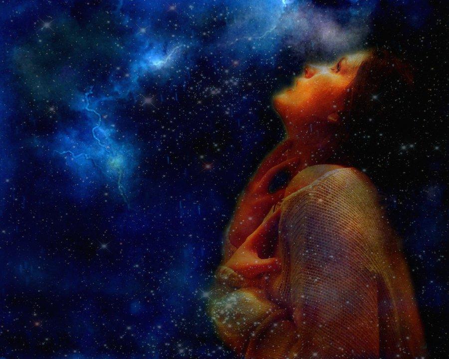 rzelmi program - Az emberiség 12 negatív érzelmi programjának testi hatásai