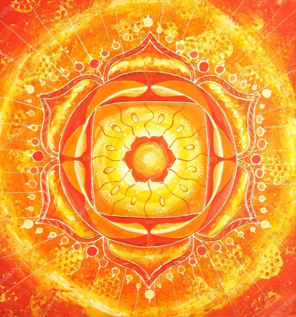 kiegyensúlyozott 956x1024 - Angyali Ima és Mandala a kiegyensúlyozott alvásért- fogadd el életedben és oszd meg hogy minél több emberhez eljusson