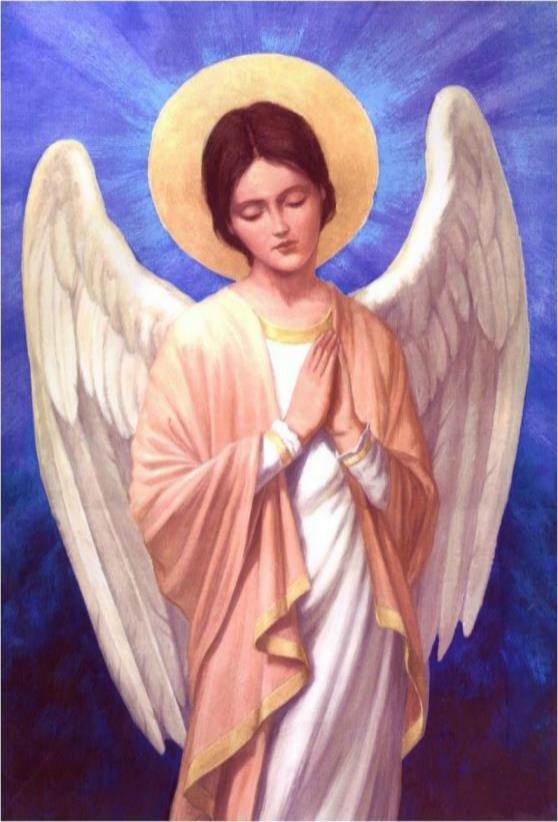 manifesztáló mudra - Angyali üzeneted csütörtökre: Az angyalok a segítségedre sietnek, mert azt kérted!
