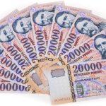 pénzhoroszkóp 150x150 - Napi horoszkóp február 18.