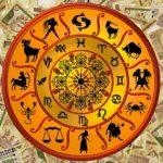 pénzhoroszkópból 150x150 - Napi horoszkóp július 21. – Ezt üzenik a csillagok a mai napra!