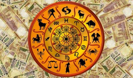 pénzhoroszkópból - 5 erős csillagjegy, mindent elérnek amit akarnak, siker és boldogság vár rájuk