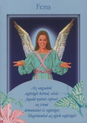 Megérdemled - Angyali üzeneted vasárnap éjszakára: Az angyalok segítségét kérted, tehát fogadd nyitott szívvel az isteni útmutatást és segítséget. Megérdemled az égiek segítségét!